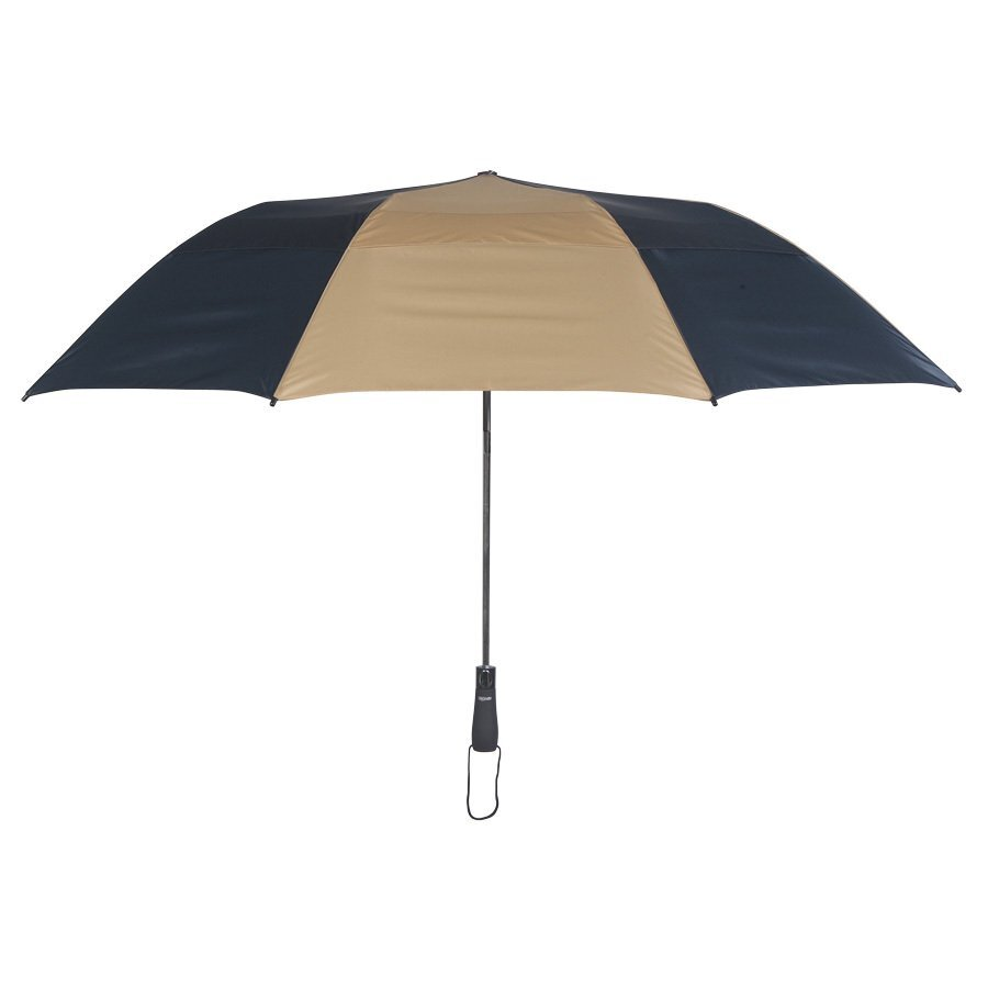 "Vented Golf Umbrella, 58"" Arc"