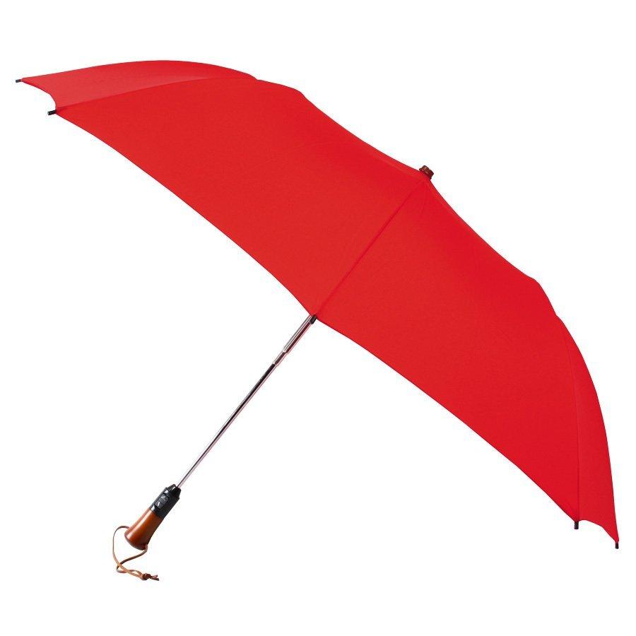 """Magnum Auto Open/Close Umbrella, 56"""" Arc"""