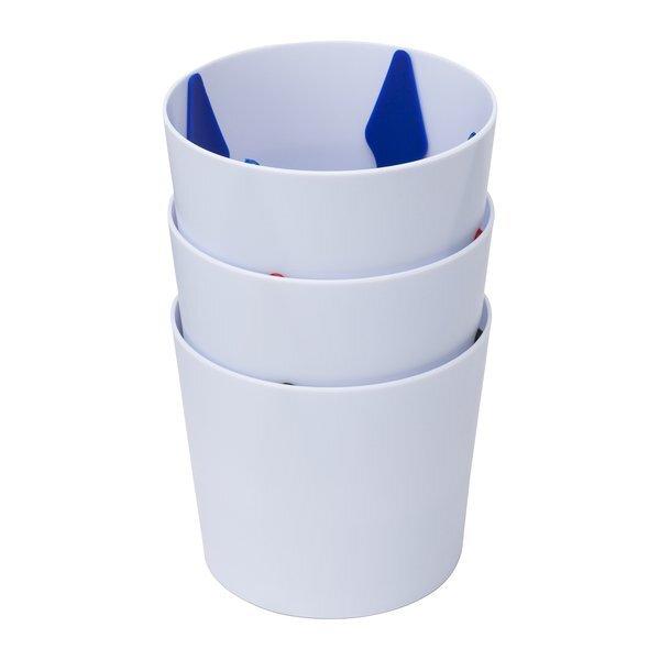 Bay City Beach Cup Holder