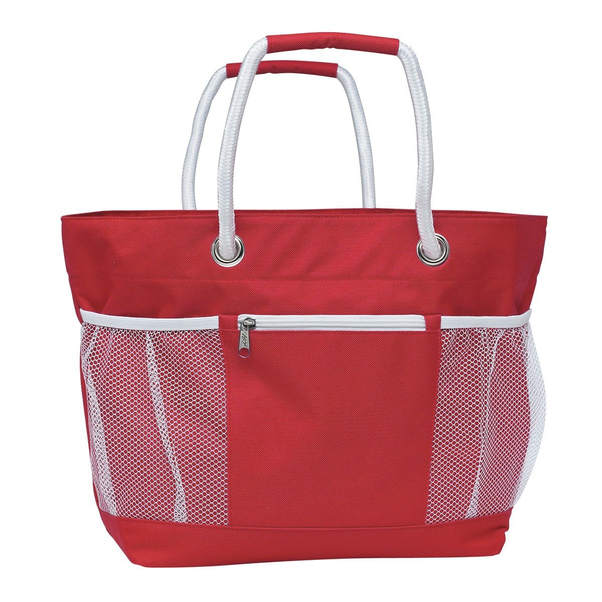 Rope-A-Tote Nylon Bag