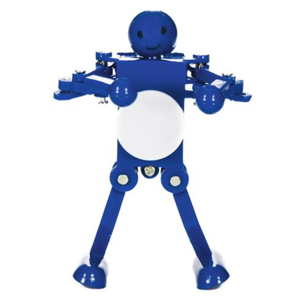 Boogie Bot™ Wind Up Figure