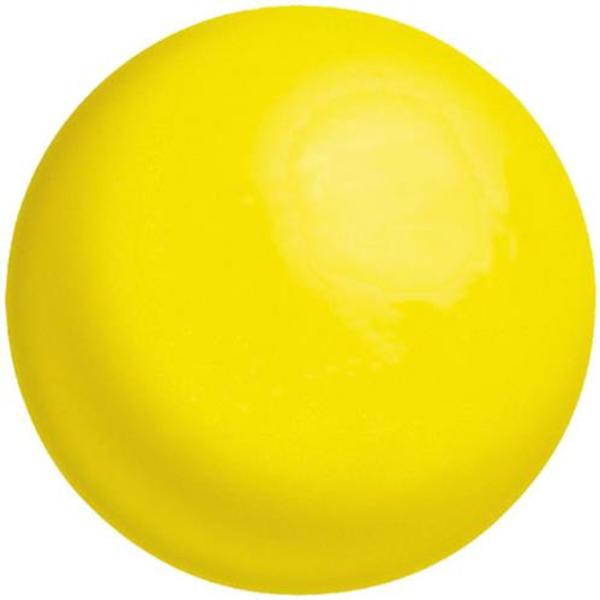 Original GRIPP® Stress Ball