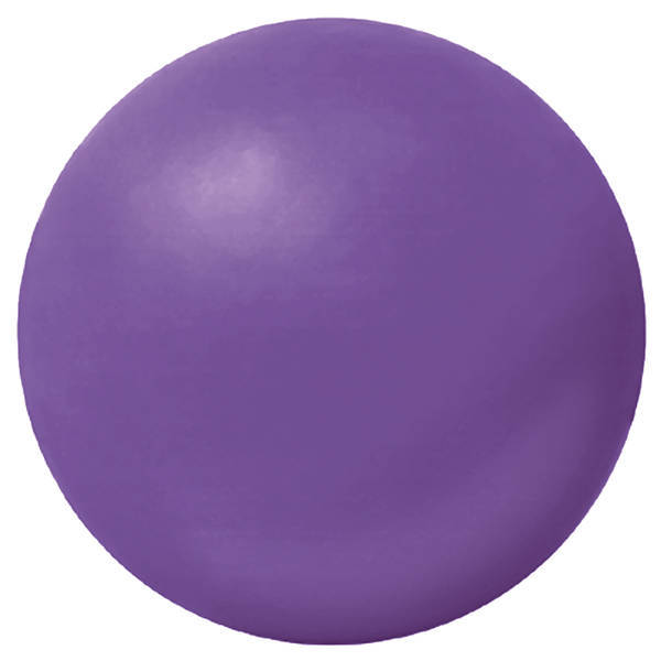 GRIPP® II Stress Ball