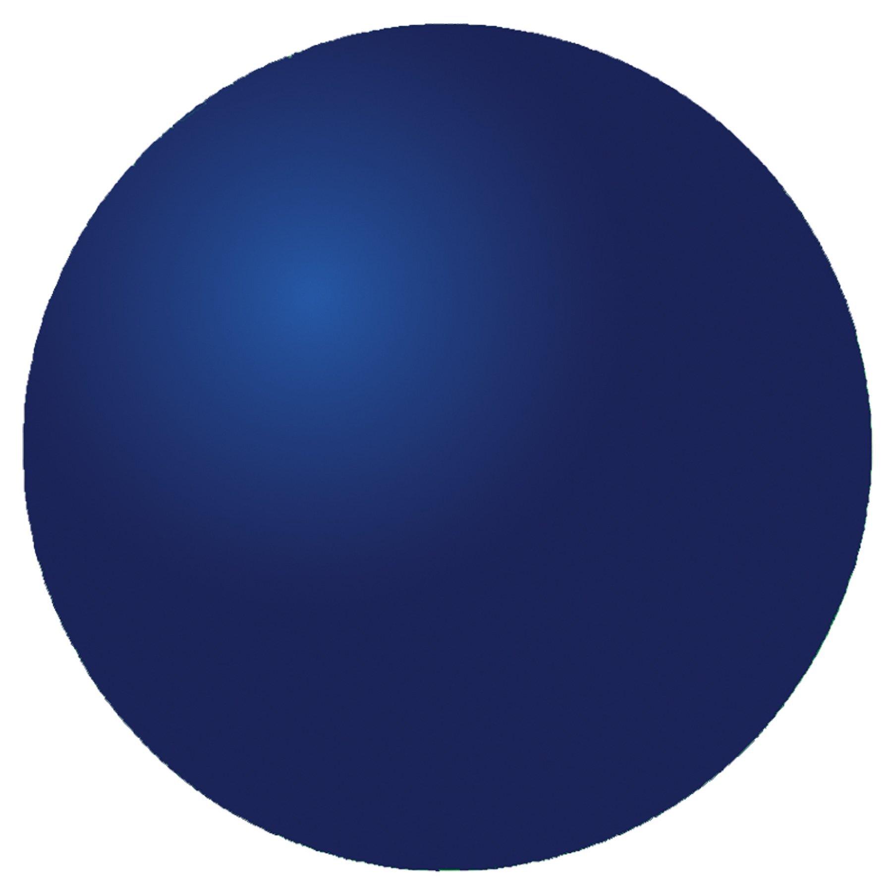 GRIPP® II Stress Ball