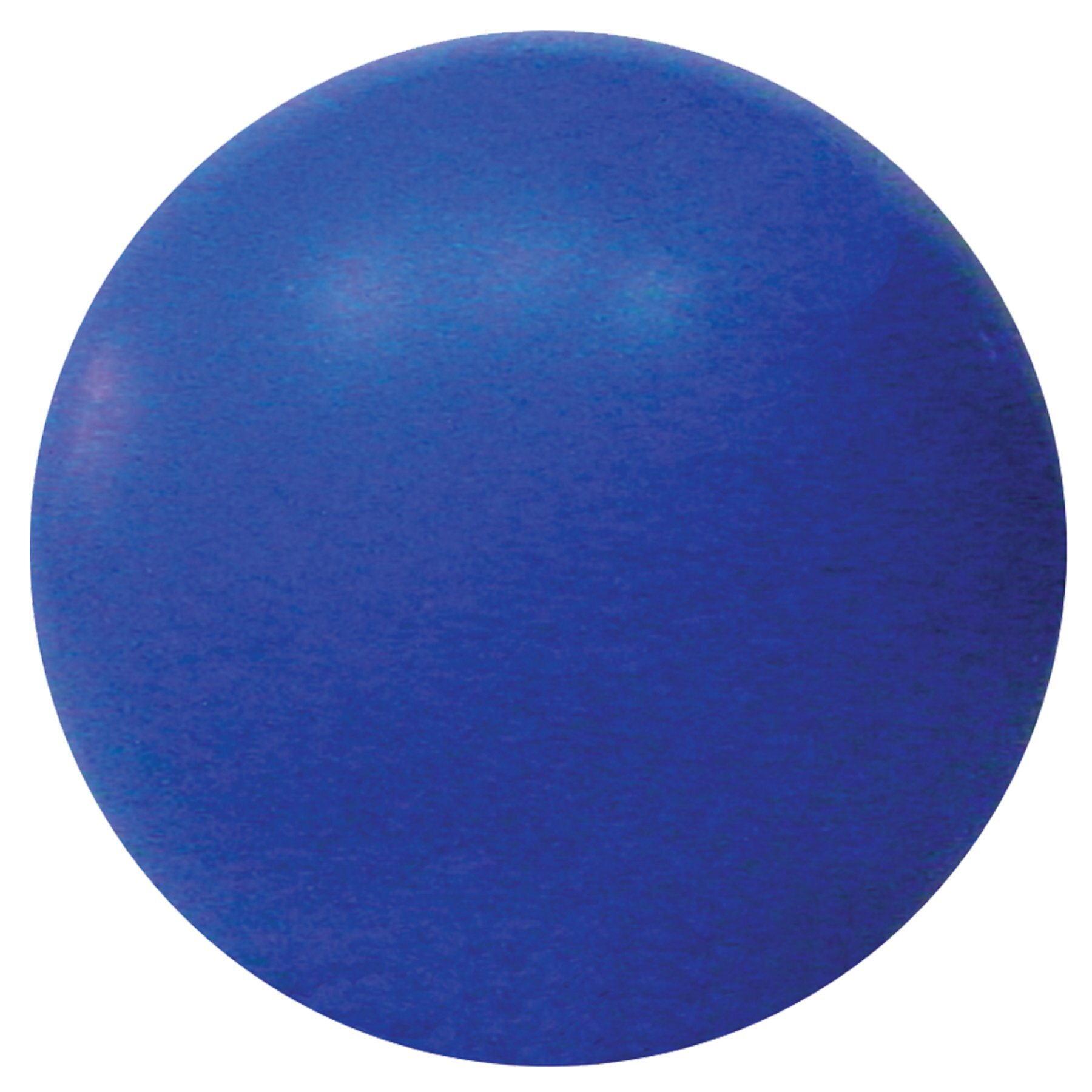 Gravity GRIPP® Stress Ball