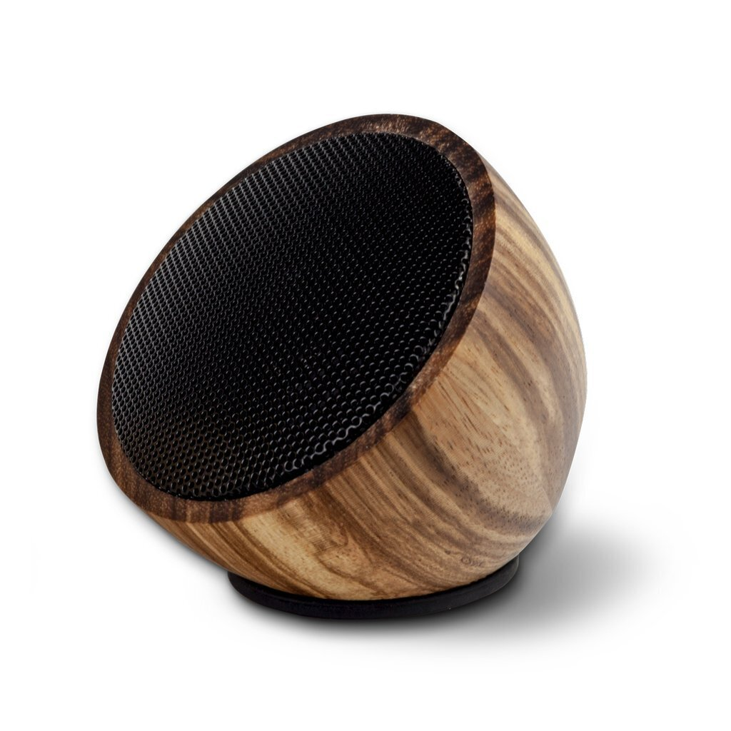 Coconut Bluetooth Speaker