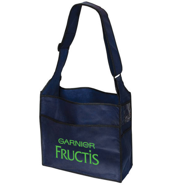 Convention Non Woven Tote Bag