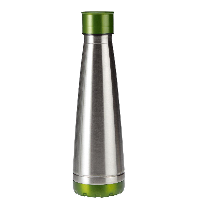 Aspen Stainless Steel Copper Vacuum Insulated Bottle, 16oz.