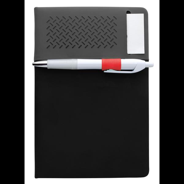 "Business Pocket Journal, 5-3/4"" x 8-1/2"""