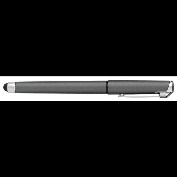 Cali Gel Stylus Pen