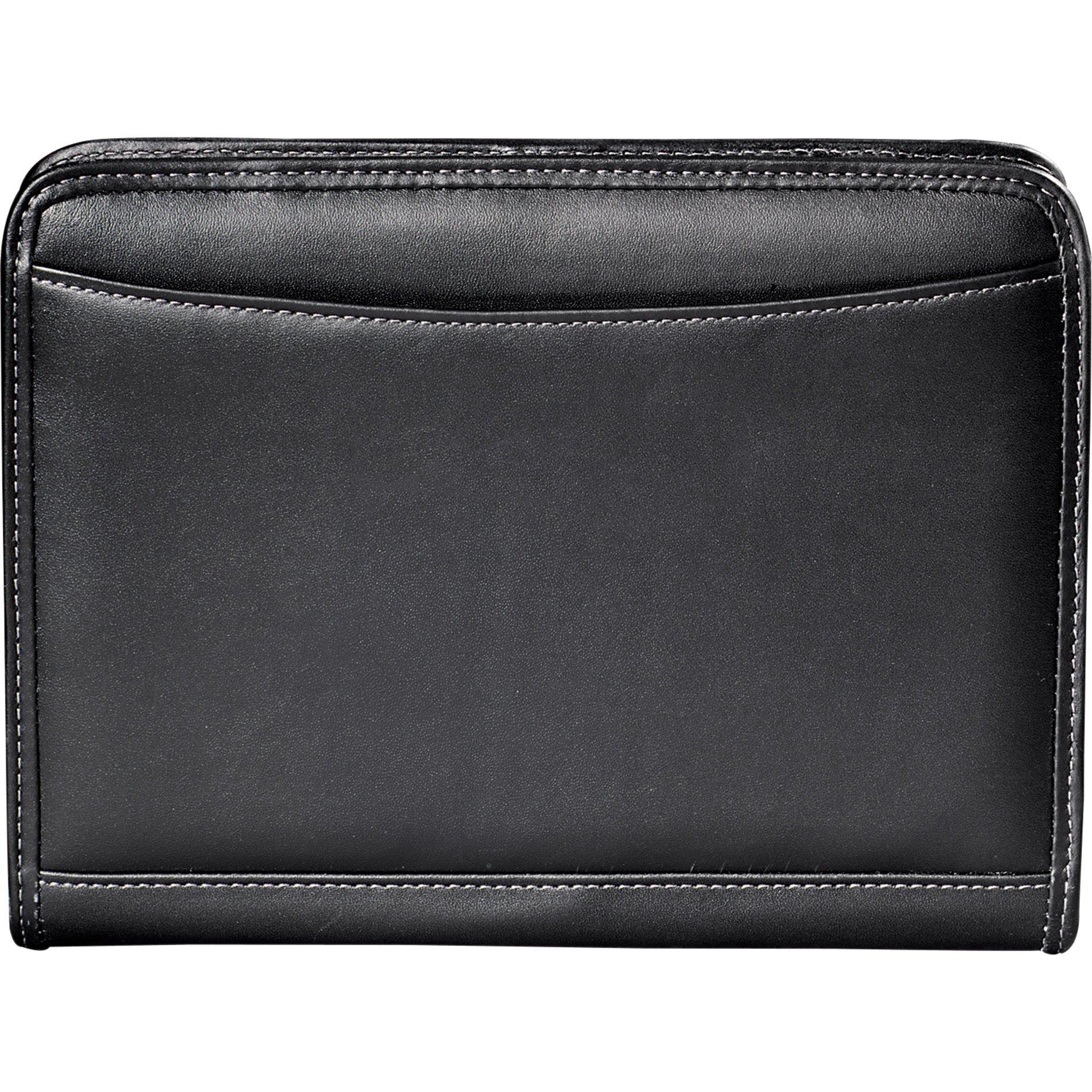Millennium Leather Jr Writing Pad