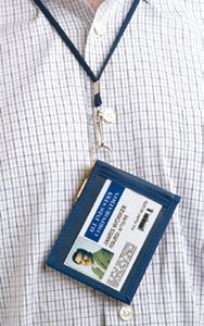 Security ID Carrier