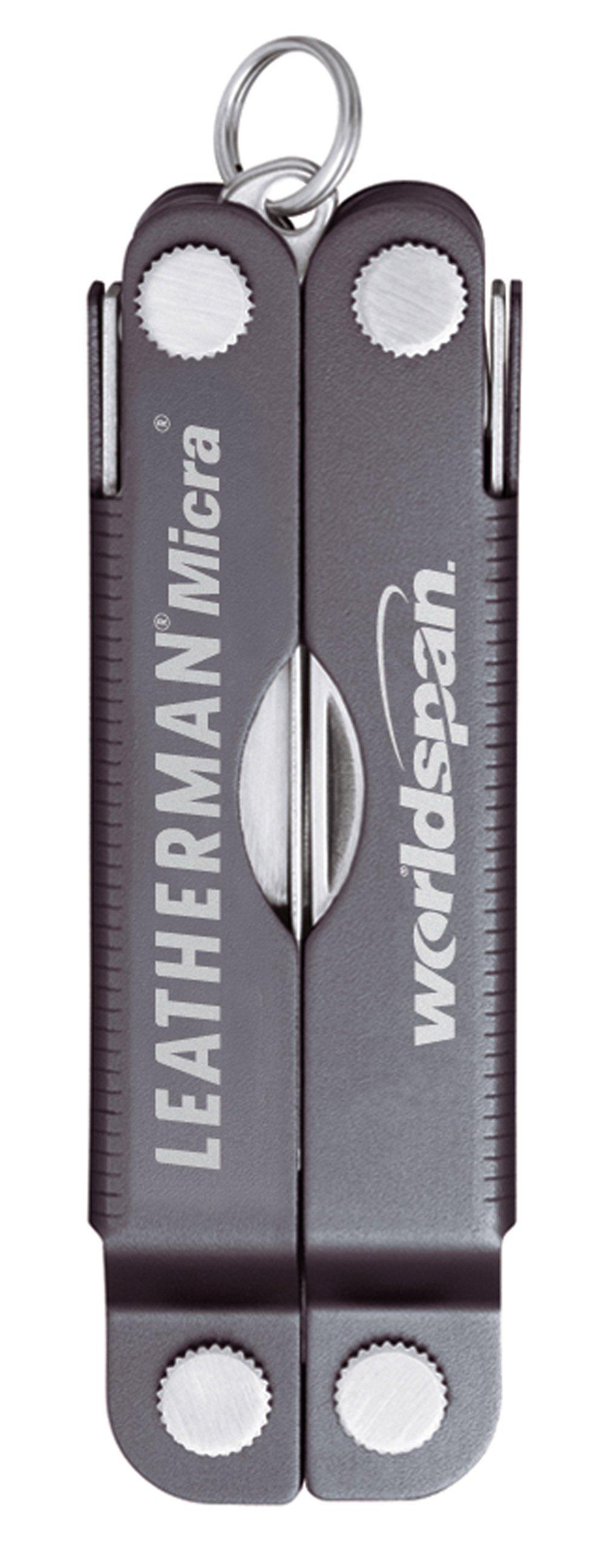 Leatherman® Micra Pocket Tool