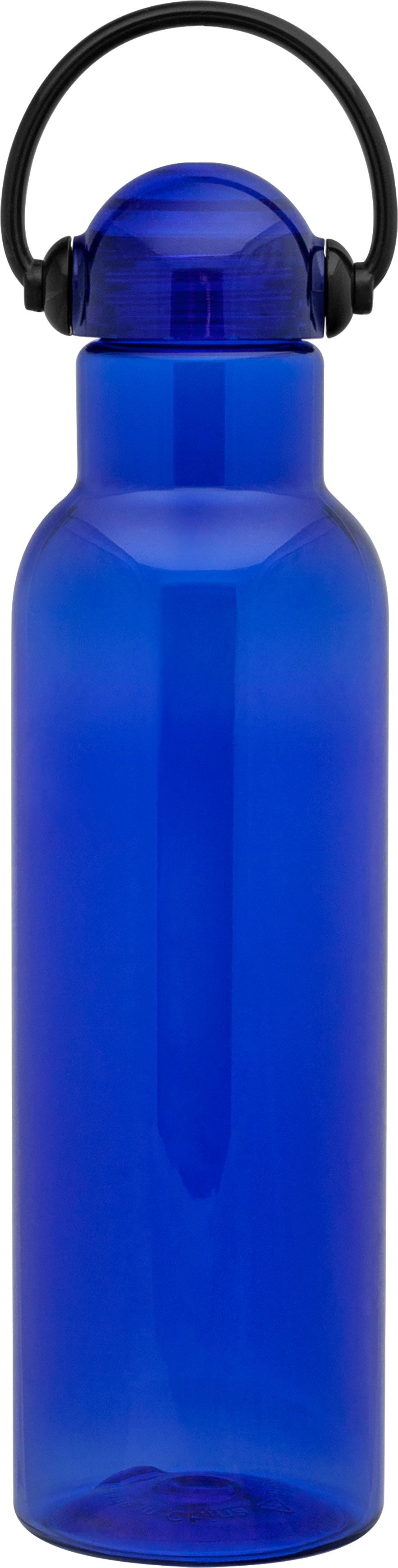 h2go DJ Eastman Tritan  Sport Bottle, 27oz.
