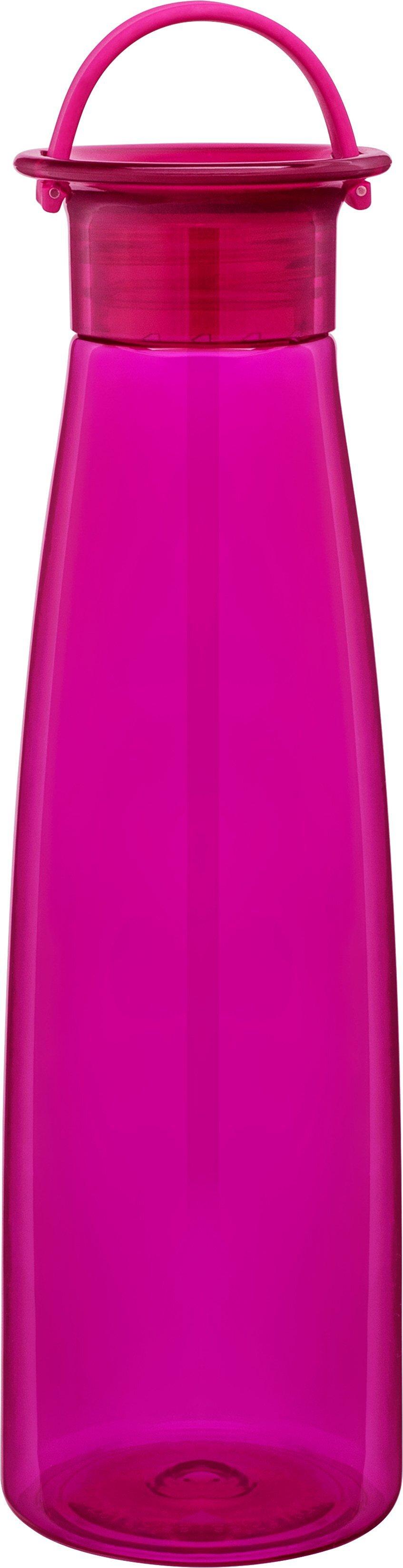 h2go Sway Sport Bottle, 25oz.