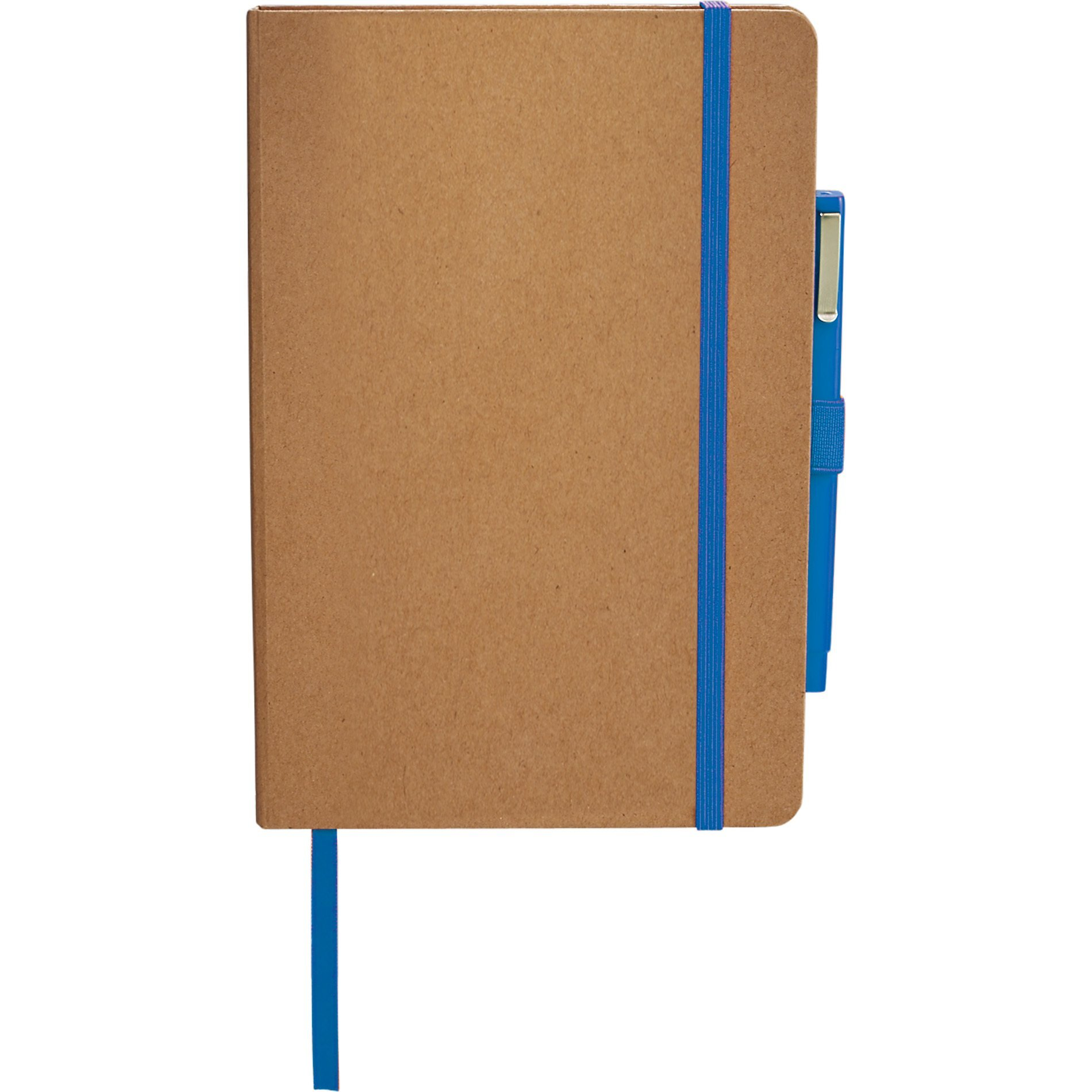 Eco Color Bound JournalBook™ Bundle Set