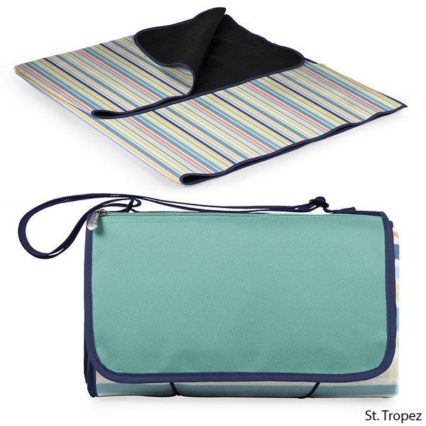 "Blanket Tote XL, 70"" x 80"""