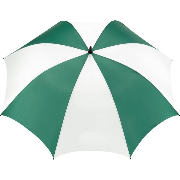 "Tour Golf Umbrella, 62"" Arc"