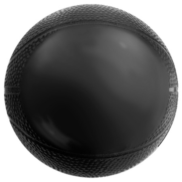 Mini Basketball, 4-5""