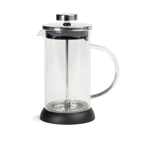 Barista Glass Coffee Press, 12oz.