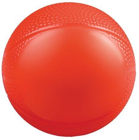 "Mini Basketball, 4-5"""