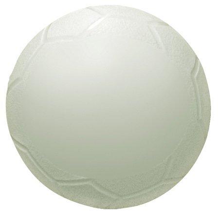 "Mini Soccer Ball, 4-5"""