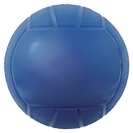 Mini Volleyball, 4-5""