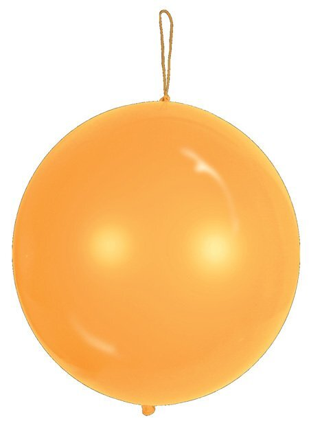 Punch Balloon, 16""