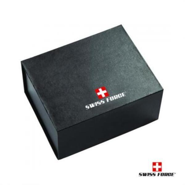 Swiss Force® Dolce Espresso Maker