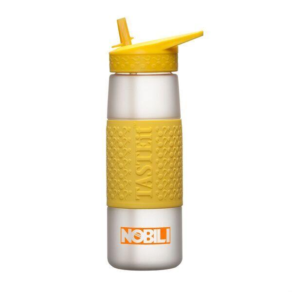 TASTEit™ Aroma Bottle, 25oz.