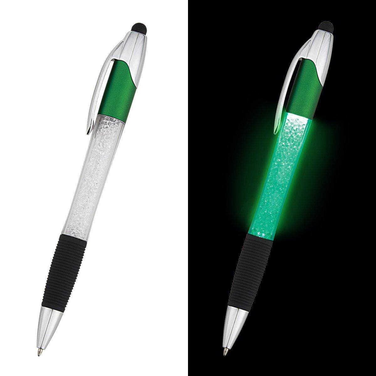 Del Mar Light Stylus Pen