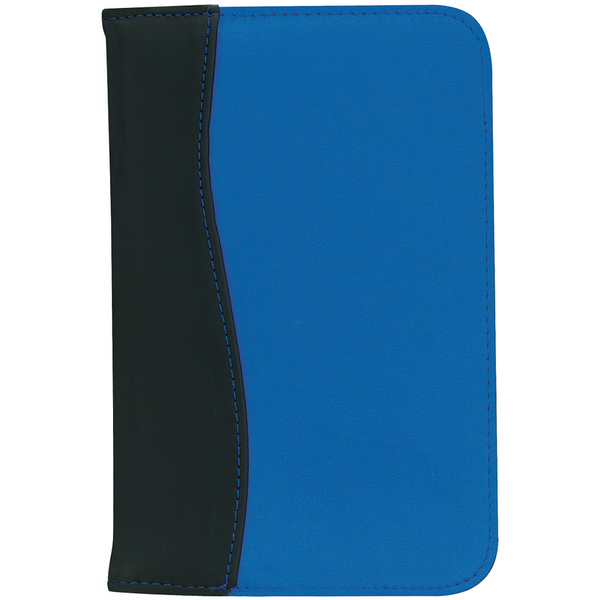 SIgN Wave Jr. Pad Holder