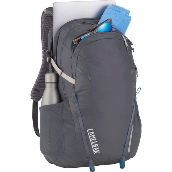 CamelBak® Cloud Walker 18L Backpack