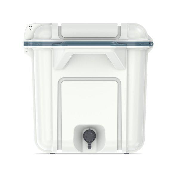Otterbox® Venture® Cooler, 45qt.