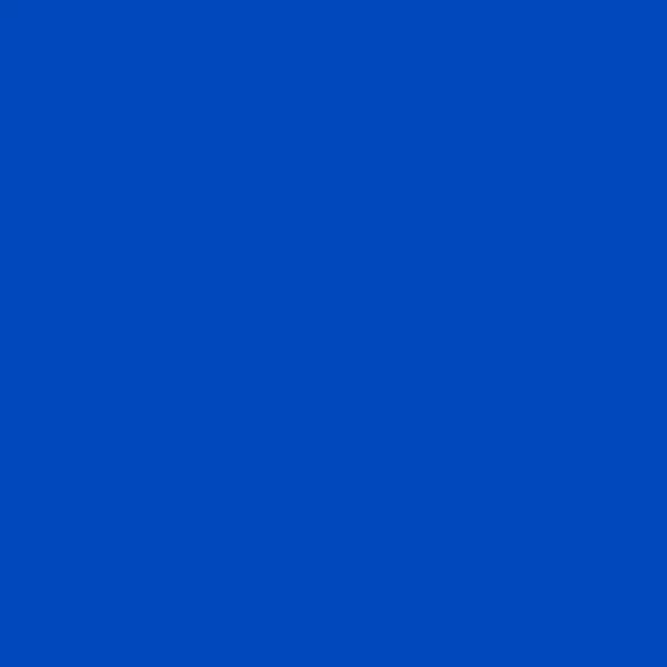 ShowStopper™ Premium 10' Square Event Tent, One Location Full Color Imprint