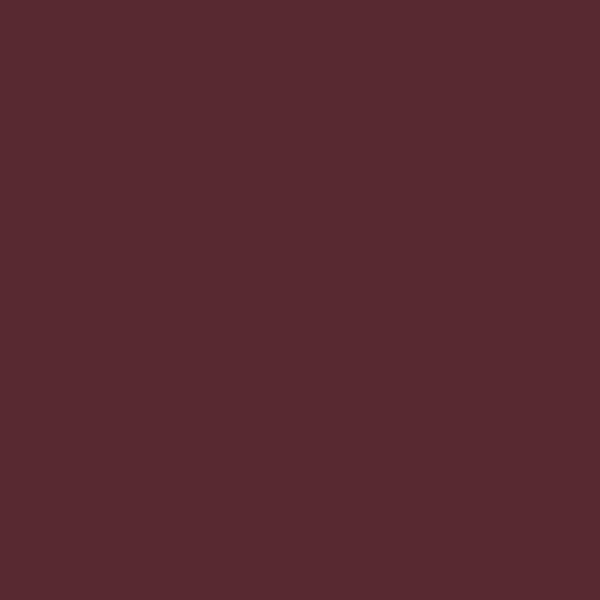 """Standard Table Runner, 57"""" - Full Color Front Imprint"""