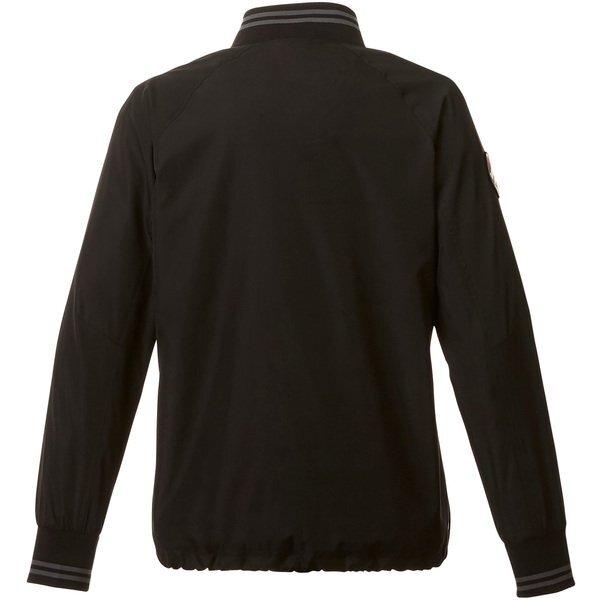 Roots 73® Hargrave Ladies' Varsity Jacket