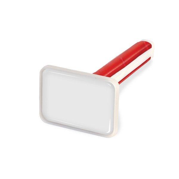 Rectangle Vivid Vent Stick Air Freshener