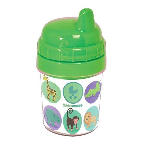 Non-Spill Baby Cup, 5oz.
