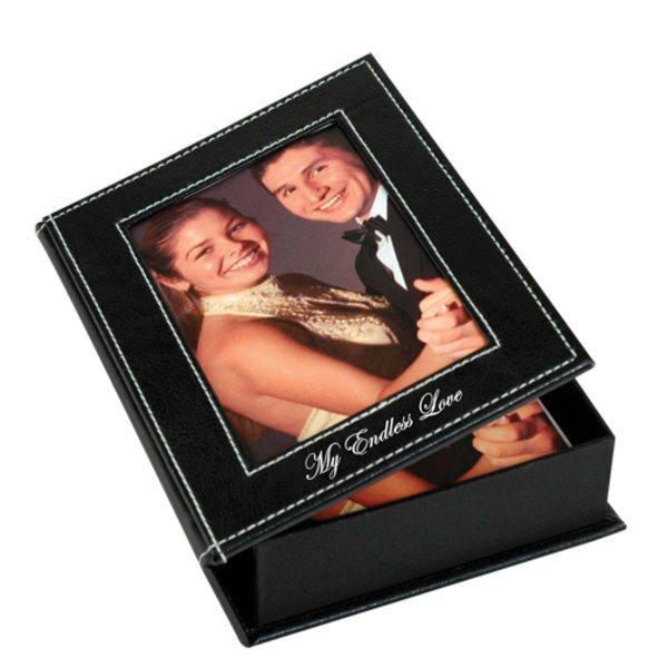 Photo Memory Box, 4x6
