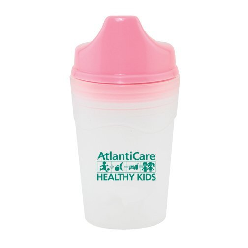 Sippy Cup, 5oz.