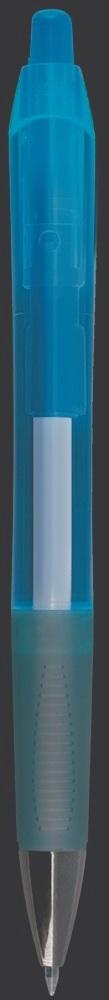 BIC® Intensity® Clic™ Gel Pen