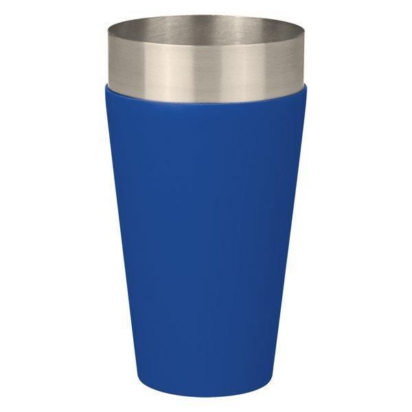 Findlay Shaker Cup, 28oz.