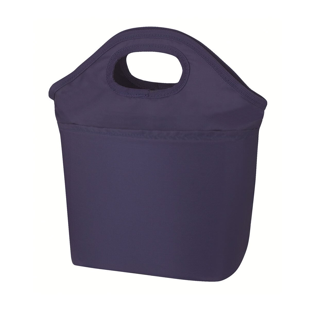 Hampton Insulated Kooler Bag