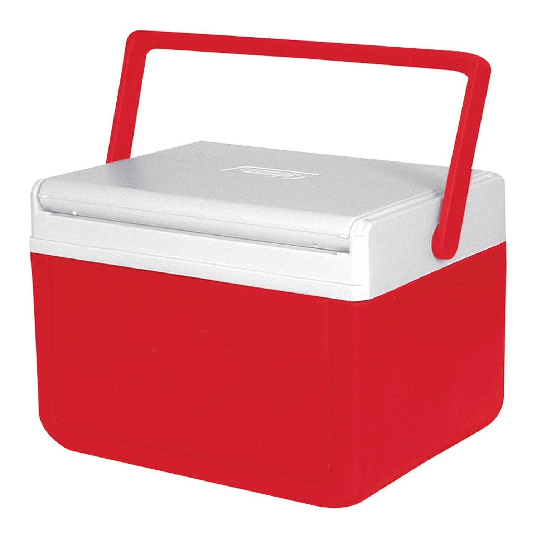 Coleman® 6-Can Fliplid™ Cooler