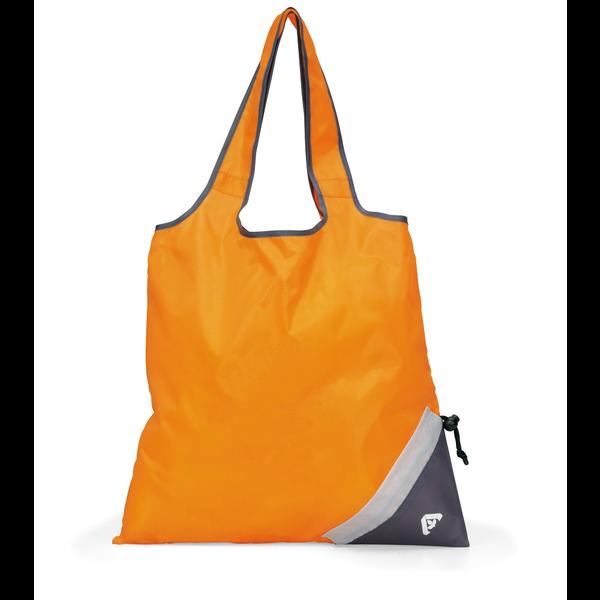 Foldaway 210D Shopper