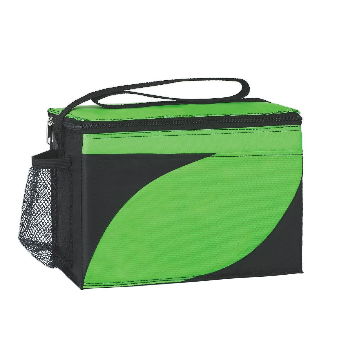 Scout 6 Pack Kooler Bag