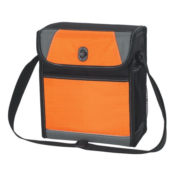 Toggle Lunch Cooler