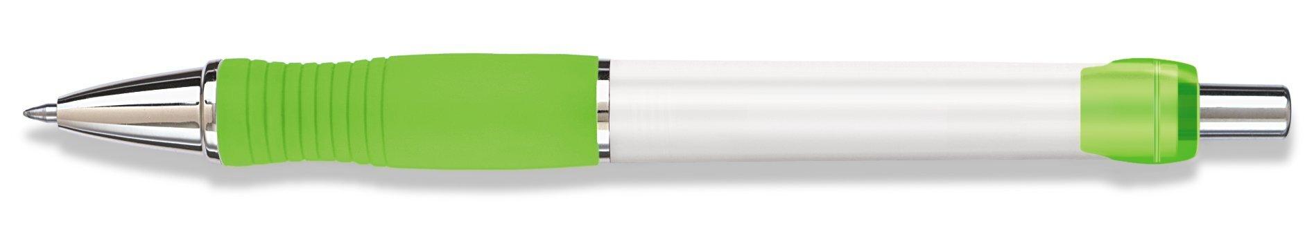 Paper Mate® Breeze® Gel Pen