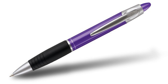 Paper Mate® Pearlized Element Ball Pen